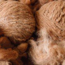 Municipio prepara una guía textil para ayudar a los comerciantes de la comuna