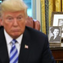 """""""Cómo mi familia creó al hombre más peligroso del mundo"""": 5 impactantes pasajes del revelador libro de la sobrina de Trump"""