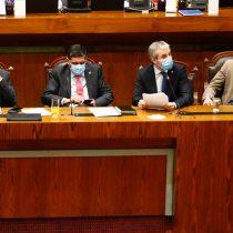 Nueva derrota de La Moneda en la Cámara de Diputados: a pesar de gestiones del Presidente Piñera, Sala despacha al Senado proyecto de retiro de fondos de las AFP
