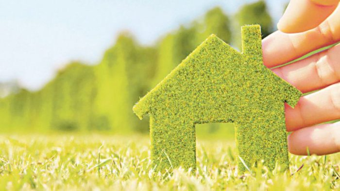 """Convenio """"Plan Hogar Sustentable"""" busca solucionar habitabilidad"""