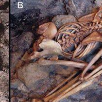 Cómo murieron los habitantes de Pompeya y Herculano tras la erupción del Vesubio