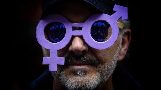Cuál es la diferencia entre sexo y género (¿y son términos que están quedando obsoletos?)