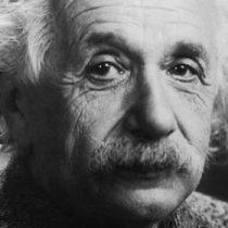Hiroshima y Nagasaki | ¿Por qué si Einstein era un pacifista, firmó la carta que impulsó la idea de la bomba atómica en EE.UU.?