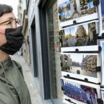 """Qué hay detrás del """"preocupante"""" repunte de casos de coronavirus en Europa"""
