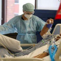 Secuelas del coronavirus: los pacientes que siguen sufriendo problemas tras haber superado el covid-19