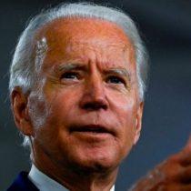 Joe Biden: 4 ventajas y 4 puntos débiles del candidato demócrata a la Casa Blanca (y en qué se diferencia de Hillary Clinton)