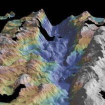 """""""Terremoto búmeran"""": el enigmático fenómeno detectado en el fondo del mar y qué pistas da sobre el impacto que podría causar si ocurre en la tierra"""