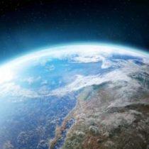 """Por qué un equipo de científicos quiere cambiar el concepto de qué es """"vida"""" y cómo podría revolucionar las misiones que buscan extraterrestres"""