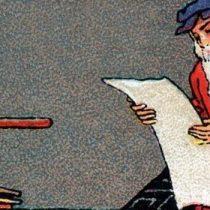 Por qué la imprenta con la que Gutenberg cambió el curso de la historia lo llevó a la ruina