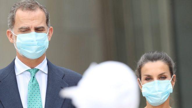Coronavirus en España: ¿por qué siguen creciendo los casos de covid-19 pero no aumentan tanto las muertes?
