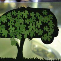 Energías renovables: qué son los hidrógenos verde, azul y negro (y por qué se invierten miles de millones en 2 de ellos)