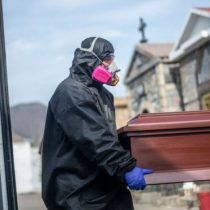 Coronavirus en Perú: 5 factores que explican por qué es el país con la mayor tasa de mortalidad entre los más afectados por la pandemia