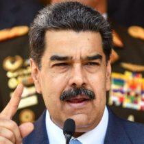 Crisis en Venezuela: gobierno de Maduro indulta a decenas de diputados opositores de cara a las elecciones parlamentarias