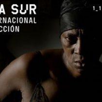 Más de 100 películas y una retrospectiva del legendario cineasta Jonas Mekas serán parte del Festival de Cine Frontera Sur online