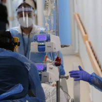 Libre de conflictos de interés: la oportunidad de una nueva Educación Médica Continua pospandemia
