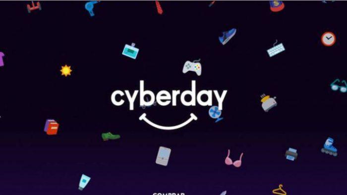 Convulsionada primera jornada del CyberDay 2020: Usuarios reportan filas virtuales y
