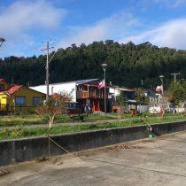 Municipios alistan propuesta para impulsar Plan de Reactivación Económica a nivel local