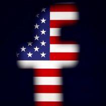 Facebook elimina publicación de Trump por difundir información incorrecta sobre coronavirus