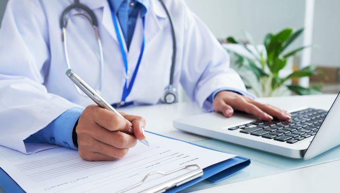 Telemedicina ha permitido continuar las atenciones en cáncer durante la pandemia