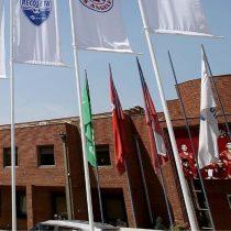 Consejo de Presidentes de la ANFP aprobó artículo transitorio con medidas que permitan el regreso del fútbol chileno
