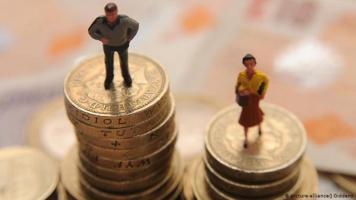 Reino Unido entra en recesión con caída del 20,4% del PIB en el segundo trimestre