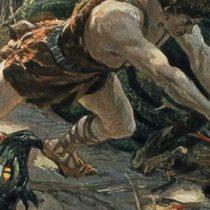 Sexo, crímenes y el origen del mundo: la misteriosa historia de los Nibelungos