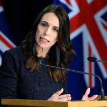 Ordenan reconfinamiento de Auckland tras nuevos casos de COVID-19 en Nueva Zelanda
