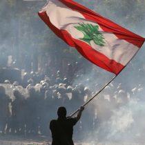 Líbano: importante clérigo pide renuncia de todo el gobierno