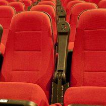 Los cines franceses protestan contra el estreno directo en las plataformas