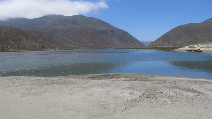Dos nuevos humedales chilenos son declarados de importancia internacional