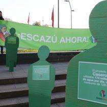 Cada vez más cerca: Senado argentino aprueba por unanimidad la ratificación del Acuerdo de Escazú