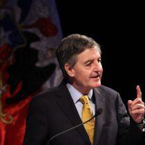 Presidente de la CNC critica fiscalizaciones mediáticas que