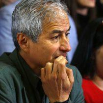 """Mario Aguilar rechaza regreso a clases presenciales: """"Si para disminuir la brecha escolar o la deserción pondrán en riesgo la vida, están equivocando las prioridades"""""""