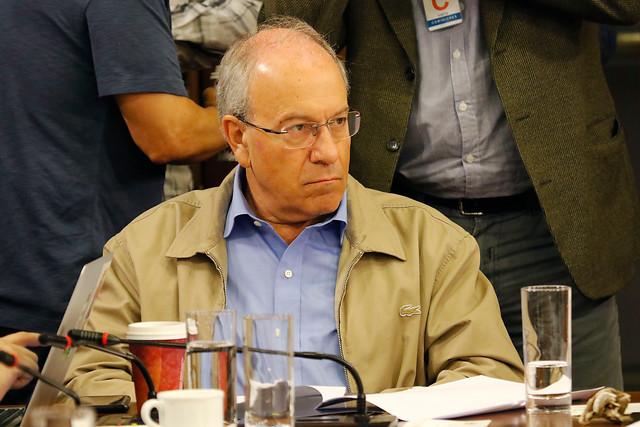 Interponen demanda contra el Ejército de Chile por venta de terrenos fiscales en La Reina