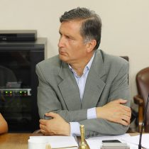 Diputados DC solicitan postergar la obligación de emitir boletas electrónicas