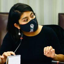 Comisión de Educación de la Cámara Baja aprobó proyecto que prohíbe a los colegios suspender matrículas por deuda durante la pandemia
