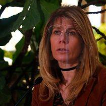 Senadora Rincón (DC) pide invitar a director del SII a comisión de Economía por problemas en entrega de beneficios de Plan Clase Media
