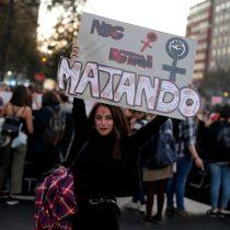 Cinco feminicidios durante el fin de semana levantan las alertas en Bolivia