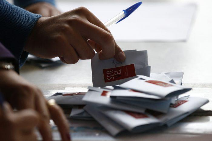 La opacidad en el plebiscito de octubre: ¿y de dónde vendrá la plata para el financiamiento de las campañas?