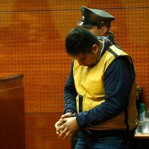 Asistencia a víctimas: equipo de expertos desbarata bandas delictuales y representa judicialmente a vecinos