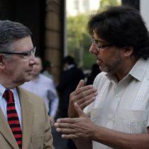 """Lavín & Jadue S.A. en la """"pole position"""" presidencial"""