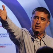 Mario Desbordes-Aton
