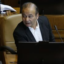 Diputado Celis (PPD) asegura que demandas de camioneros