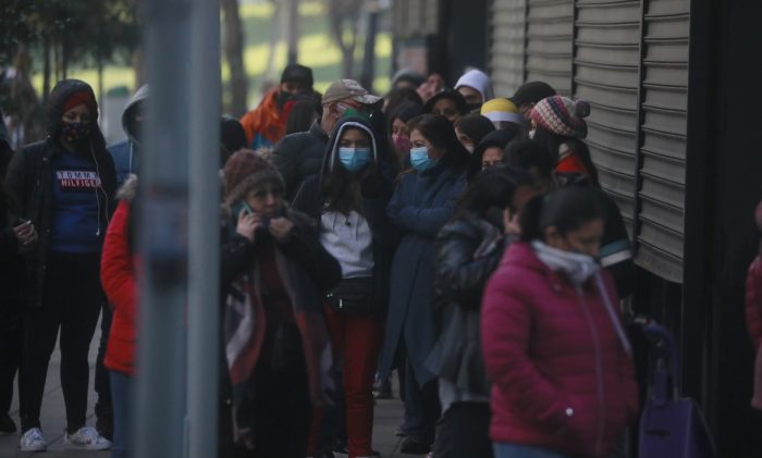 Congreso aprueba retiro forzoso del 10% para deudores de alimento, solo falta promulgación de la ley