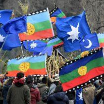 Escaños indígenas: derecha y oposición muestran sus cartas y presentan indicaciones con diferencias claves en cupos y electores