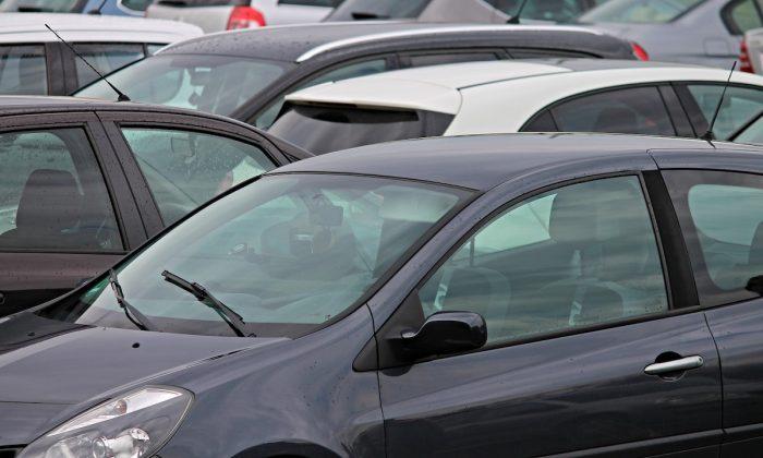 """Venta de autos usado se ha incrementado mayormente entre 2020 y 2021: """"La gente busca poder transportarse de manera segura y evitar el contagio"""""""