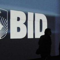 Unión Europea busca posponer elección de nuevo presidente del BID tras inédita candidatura de un estadounidense