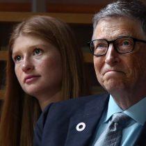 Fundación Gates se asocia con mayor fabricante del mundo para crear 100 millones de vacunas contra COVID-19