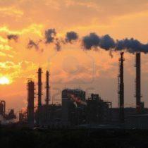 Cierre de carboneras al 2025 y el viejo argumento del alza de tarifas y racionamiento