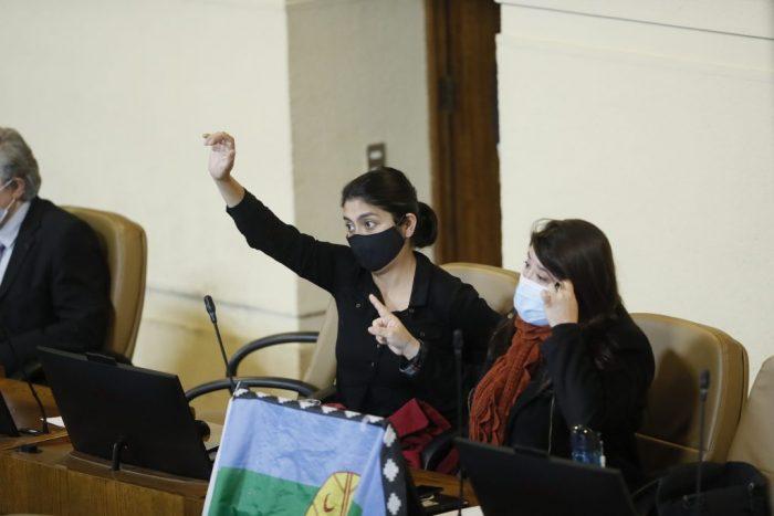 Cámara aprobó proyecto que suspende el pago de cuotas de créditos universitarios durante la pandemia
